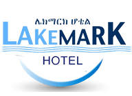LAKEMARK HOTEL